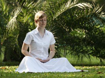 Les différences entre l'hypnose et la méditation essentiellement dans l'état.