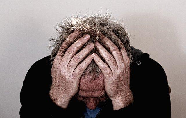 burnout et épuisement professionnel
