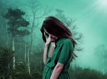 Comment limiter les ruminations et arrêter de ruminer ?